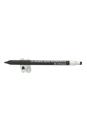 Le Crayon Khol Waterproof Eye liner - # 02 Chataigne by Lancome for Women - 0.04 oz Eye Liner