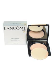 UPC 096018205018 - Lancome Dual Finish Versatile Powder Makeup ...