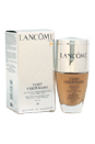 Teint Visionnaire Skin Perfecting Makeup Duo - # 03 Beige Diaphane by Lancome for Women - 1 oz Foundation