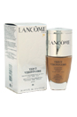 Teint Visionnaire Skin Perfecting Makeup Duo - # 05 Beige Noisette by Lancome for Women - 1 oz Foundation