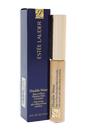 Double Wear Stay-In-Place Flawless Wear Concealer SPF 10 - # 07 Warm Light by Estee Lauder for Women - 0.24 oz Concealer