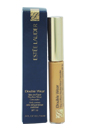 Double Wear Stay-In-Place Flawless Wear Concealer SPF 10 - # 09 Warm Medium by Estee Lauder for Women - 0.24 oz Concealer