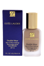 Double Wear Stay-In-Place Makeup SPF 10 - # 77 Pure Beige (2C1) - All Skin Types by Estee Lauder for Women - 1 oz Makeup