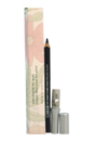 Kohl Shaper For Eyes - # 201 Black Kohl by Clinique for Women - 0.04 oz Eye Liner