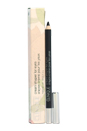 Cream Shaper For Eyes - # 101 Black Diamond by Clinique for Women - 0.04 oz Eye Liner