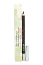 Cream Shaper For Eyes - # 105 Chocolate Lustre by Clinique for Women - 0.04 oz Eye Liner