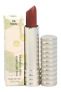 Long Last Lipstick - # FA Beauty by Clinique for Women - 0.14 oz Lipstick