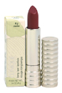 Long Last Lipstick - # FJ Merlot by Clinique for Women - 0.14 oz Lipstick