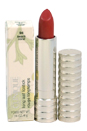Long Last Lipstick - # 94 Beach Coral by Clinique for Women - 0.14 oz Lipstick