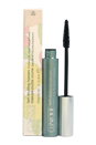 Lash Doubling Mascara - # 01 Black by Clinique for Women - 0.27 oz Mascara