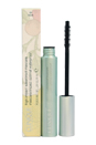 High Impact Waterproof Mascara - # 01 Black by Clinique for Women - 0.28 oz Mascara