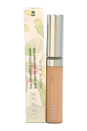Line Smoothing Concealer - # 02 Light by Clinique for Women - 0.28 oz Concealer