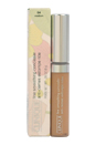 Line Smoothing Concealer - # 04 Medium by Clinique for Women - 0.28 oz Concealer