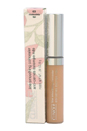 Line Smoothing Concealer - # 03 Moderately Fair by Clinique for Women - 0.28 oz Concealer