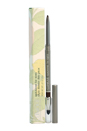 Quickliner For Eyes - # 03 Roast Coffee by Clinique for Women - 0.01 oz Eye Liner