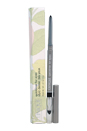 Quickliner For Eyes - # 07 Really Black by Clinique for Women - 0.01 oz Eye Liner