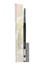 Quickliner For Eyes Intense - # 07 Intense Ivy by Clinique for Women - 0.01 oz Eye Liner