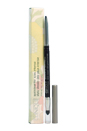 Quickliner For Eyes Intense - # 02 Intense Plum by Clinique for Women - 0.01 oz Eye Liner