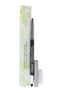 Quickliner For Eyes Intense - # 05 Intense Charcoal by Clinique for Women - 0.01 oz Eye Liner