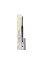 Quickliner For Eyes Intense - # 08 Intense Midnight by Clinique for Women - 0.01 oz Eye Liner