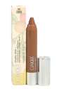 Chubby Stick Moisturizing Lip Colour Balm - # 09 Heaping Hazelnut by Clinique for Women - 0.1 oz Lipstick