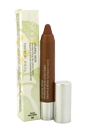 Chubby Stick Moisturizing Lip Colour Balm - # 02 Whole Lotta Honey by Clinique for Women - 0.1 oz Lipstick