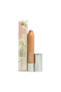 Chubby Stick Shadow Tint For Eyes - # 01 Bountiful Beige by Clinique for Women - 0.1 oz Eye Shadow Tint