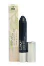 Chubby Stick Shadow Tint For Eyes - # 12 Massive Midnight by Clinique for Women - 0.1 oz Eye Shadow Tint
