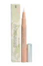Airbrush Concealer - # 01 Fair by Clinique for Women - 0.05 oz Concealer