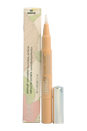 Airbrush Concealer - # 04 Neutral Fair by Clinique for Women - 0.05 oz Concealer