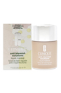 Anti-Blemish Solutions Liquid Makeup#05 Fresh Beige(MF/M)-Dry Comb. To Oily Skin by Clinique for Women - 1 oz Foundation