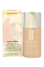 Even Better Makeup SPF 15 #16 Golden Neutral (MF-G)-Dry To Combination Oily Skin by Clinique for Women - 1 oz Foundation