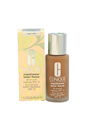 Repairwear Laser Focus All-Smooth Makeup SPF15#11 Shade (M-N)-Very Dry/Dry Comb. by Clinique for Women - 1 oz Foundation