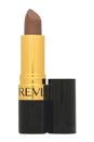 Super Lustrous Pearl Lipstick - # 103 Caramel Glace by Revlon for Women - 0.15 oz Lipstick