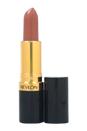 Super Lustrous Pearl Lipstick - # 619 Rose & Shine by Revlon for Women - 0.15 oz Lipstick