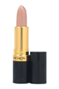Super Lustrous Pearl Lipstick - # 025 Sky Line Pink by Revlon for Women - 0.15 oz Lipstick