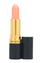 Super Lustrous Pearl Lipstick - # 405 Silver City Pink by Revlon for Women - 0.15 oz Lipstick