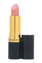 Super Lustrous Pearl Lipstick - # 631 Luminous Pink by Revlon for Women - 0.15 oz Lipstick