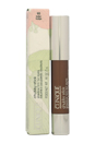 Chubby Stick Shadow Tint For Eyes - # 03 Fuller Fudge by Clinique for Women - 0.1 oz Eye Shadow