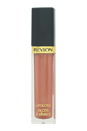 Super Lustrous Lipgloss - # 120 Pink Pursuit by Revlon for Women - 5.9 ml Lipgloss