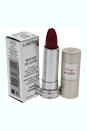 Rouge In Love High Potency Color Lipstick - # 353M Rose Pitimini by Lancome for Women - 0.12 oz Lipstick