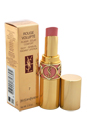 Rouge Volupte Silky Sensual Radiant Lipstick - # 7 Lingerie Pink by Yves Saint Laurent for Women - 0.14 oz Lipstick
