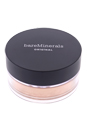 Original SPF 15 Foundation - Medium Beige (N20) by Bareminerals for Women - 0.28 oz Foundation