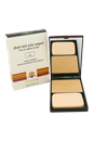 Phyto Teint Eclat Compact Foundation - # 1 Ivory by Sisley for Women - 0.35 oz Foundation