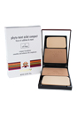 Phyto Teint Eclat Compact Foundation - # 2 Soft Beige by Sisley for Women - 0.35 oz Foundation