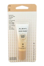 Smart Shade Concealer - # 010 Light by Almay for Women - 0.37 oz Concealer