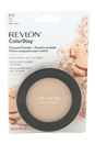 ColorStay Pressed Powder - # 810 Fair Clair by Revlon for Women - 0.3 oz Powder