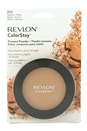 ColorStay Pressed Powder - # 850 Medium/Deep by Revlon for Women - 0.3 oz Powder
