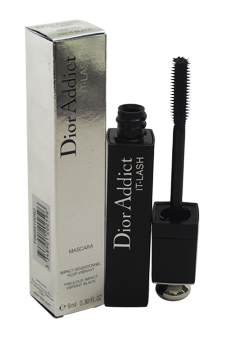 Christian Dior Dior Addict It-Lash Mascara - # 092 It-Black women 0.3oz