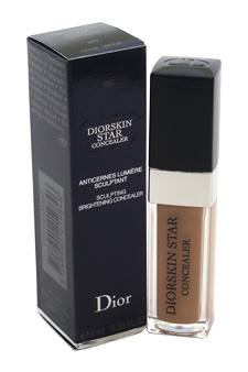 Christian Dior Diorskin Star Sculpting Brightening Concealer - # 002 Beige women 0.2oz